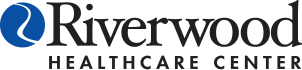 Riverwood Health Center
