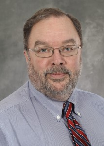 James Furda, MD, cardiac specialist, Minneapolis Heart Institute