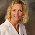 Dawn Harcey Reflux & Heartburn Nurse Coordinator
