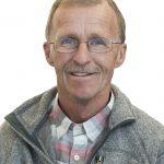 Bill Klennert