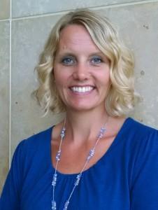 Dawn Harcey, MRHC Nurse Coordinator, Riverwood Healthcare, Aitkin