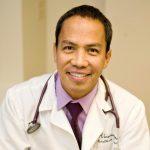 Aitkin Clinic Provider Joselito Burgos