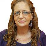 Joan Quillen Bruce